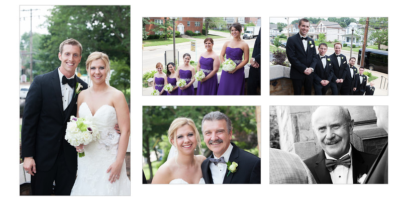 Wedding Album Lowe-013014