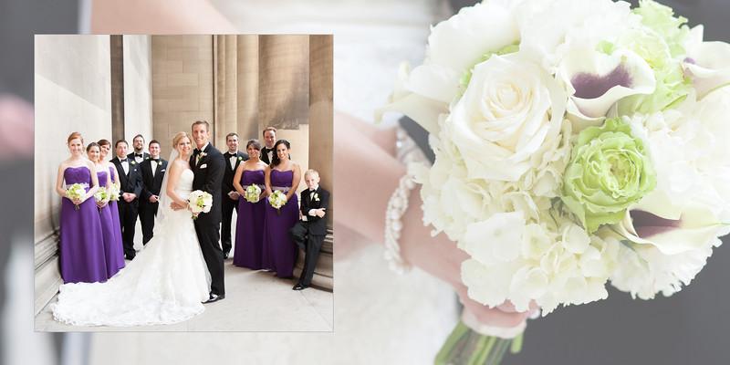 Wedding Album Lowe-029030