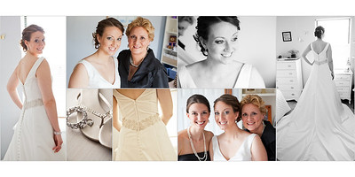 20120929 Wedding Design - Miller 1-005006