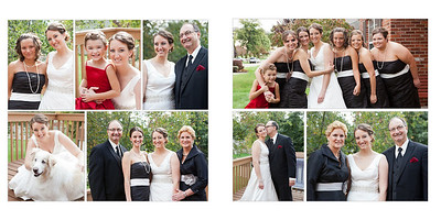20120929 Wedding Design - Miller 1-007008