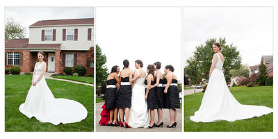 20120929 Wedding Design - Miller 1-009010