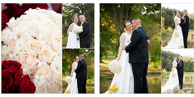 20120929 Wedding Design - Miller 1-023024