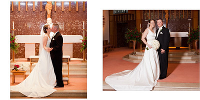 20120929 Wedding Design - Miller 1-015016