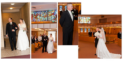 20120929 Wedding Design - Miller 1-011012