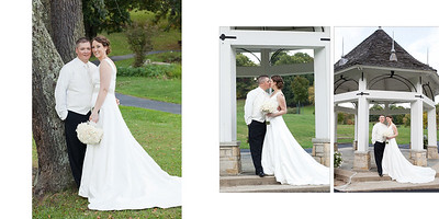 20120929 Wedding Design - Miller 1-027028