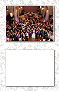 Thank You Notes - Bruckner 4 002 (Sheet 2)