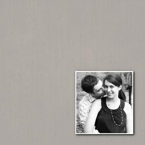 Guest Book - ODonovan 018 (Side 17)