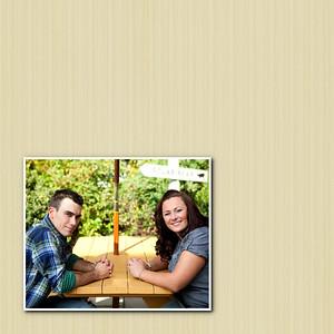 Scott Guest Book 019 (Side 18)