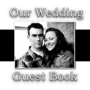 Scott Guest Book 002 (Side 1)