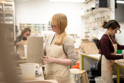 djcad_clayworkshop_0220-16