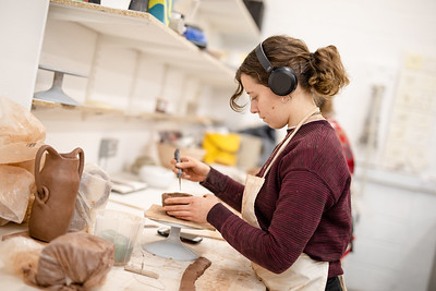 djcad_clayworkshop_0220-10