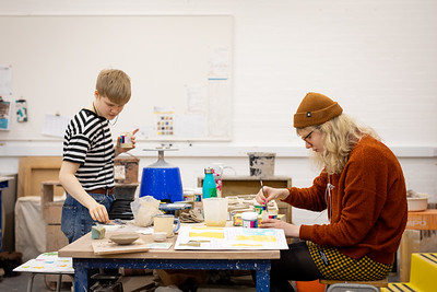 djcad_clayworkshop_0220-1