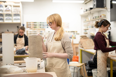 djcad_clayworkshop_0220-15