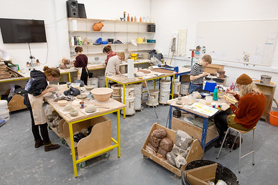 djcad_clayworkshop_0220-4