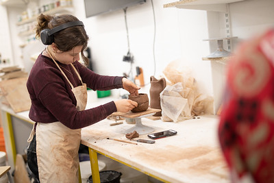 djcad_clayworkshop_0220-17