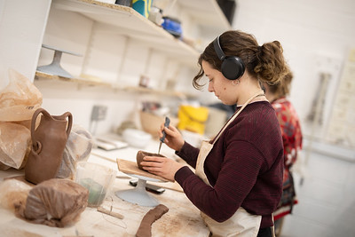 djcad_clayworkshop_0220-11