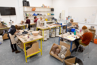 djcad_clayworkshop_0220-3