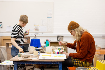 djcad_clayworkshop_0220-2