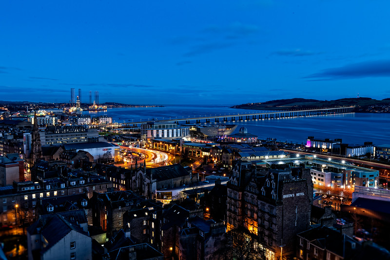 dundee-1
