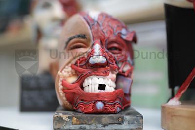 Forensic Art 2 I3A3690