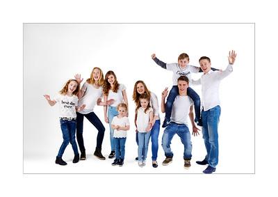 Familie fotografie 10