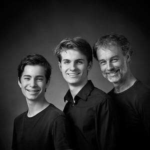 familie portret 02