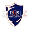 PGS Final Logo