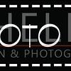 Joel H - Logo Concepts 1.15.14