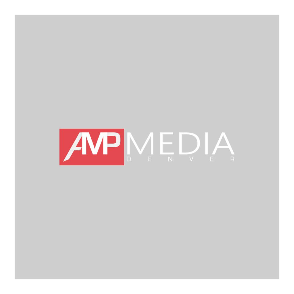 Personal Logo, Version 2