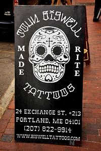 Portland Maine (12)