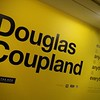 art,painting,artist,exhibition,vancouver,Douglas,Coupland,British,Columbia,Canada,colours, colors,
