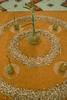 world summit, 2003, Johannesburg, exhibition, arts and crafts,