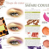 depl-Safari FR63100