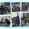 Copenhagen bikes