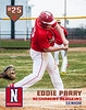 25 Eddie Parry Baseball 2017_no filter