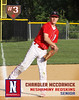 3 Chandler McCormick Baseball 2017_no filter