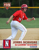 19 Jerry Scavone Baseball 2017_no filter_revised