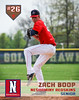 26 Zach Boop Baseball 2017_no filter
