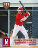 11 Owen Foraker Baseball 2017_no filter