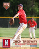 5 Zach Tredway Baseball 2017_no filter_revised