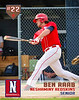 22 Ben Raab Baseball 2017_no filter