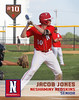 10 Jacob Jones Baseball 2017_no filter