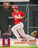 9 Eric Gale Baseball 2017_no filter