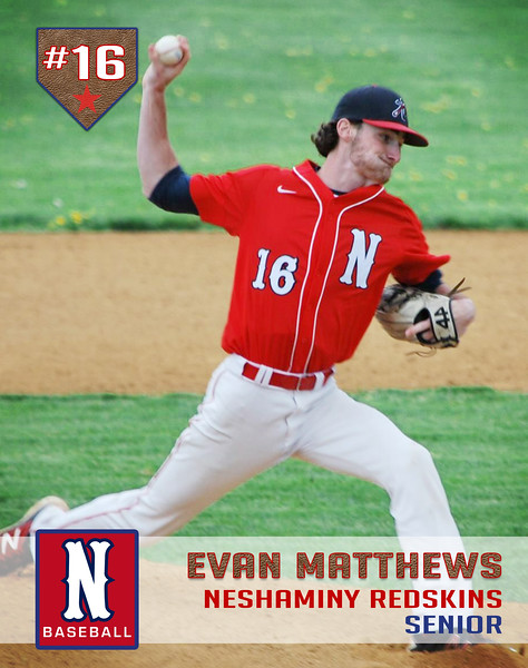 16 Evan Natthews Baseball 2017_no filter