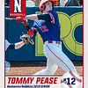 12 Tommy Pease_2