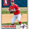 9 Tyler Jones Full Color 2