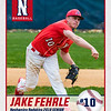 10 Jake Fehrle Full Color
