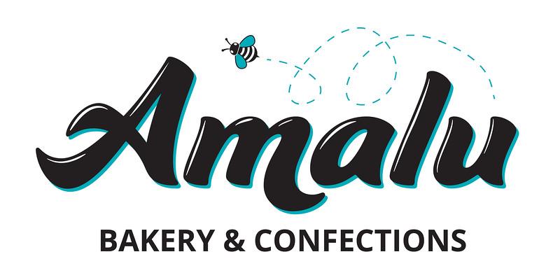 Amalu_PROOF
