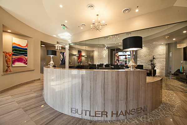 BUTLER HANSEN | Jacobi Interiors<br /> © Jay & Jess 2016<br /> All rights reserved.
