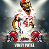 42_Patel_Viney_22x29_2